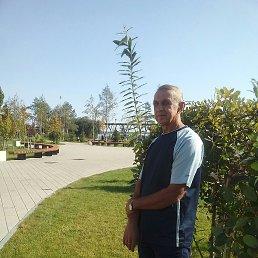 Павел, 52 года, Казань