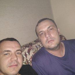 Дмитрий, 35 лет, Апатиты