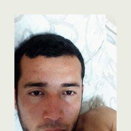 Рома, 24 года, Измаил