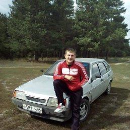 Владимир, 31 год, Балашов