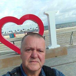 Александр, 49 лет, Скадовск