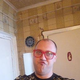 Сергей, 27 лет, Алчевск