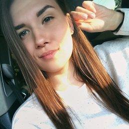 Vera, 25 лет, Смоленск