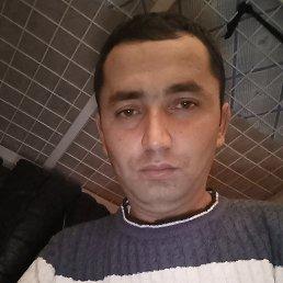Хусравчон, 28 лет, Котельники