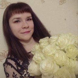 Ирина, 32 года, Липецк