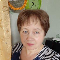 Наталия, Ульяновск, 57 лет