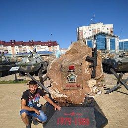 Дима, 48 лет, Сальск