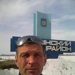 Валерий, 51 год, Косиха