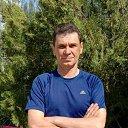 Фото Андрей, Новороссийск, 57 лет - добавлено 30 октября 2020