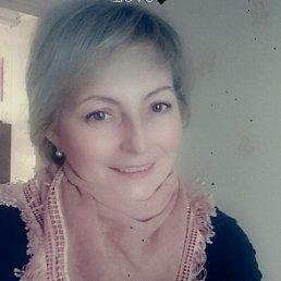 Елена, 49 лет, Вурнары