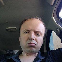 Алексей, 31 год, Мичуринск