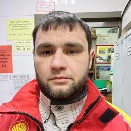 Роман, 37 лет, Пермь