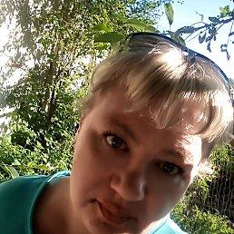 Ольга, 37 лет, Пенза