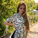 Фото Катя, Ростов-на-Дону, 18 лет - добавлено 9 октября 2020