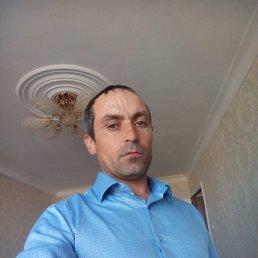 Ром, 37 лет, Дербент