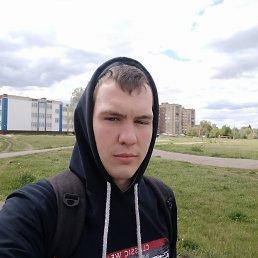 Артем, 21 год, Константиновка