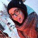 Фото Парамж, Пермь, 19 лет - добавлено 6 января 2021