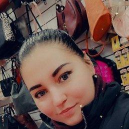 Елена, 29 лет, Тверь