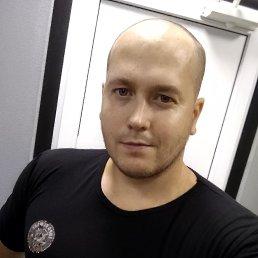 Romani, 32 года, Владивосток