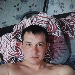 Евгений, 39 лет, Нижний Новгород
