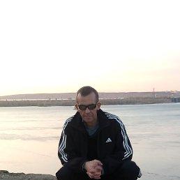 Павел, 37 лет, Жигулевск
