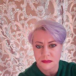 Анжелика, 41 год, Калининград