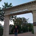 Фото Андрей, Новороссийск, 28 лет - добавлено 5 октября 2020