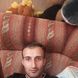 Вахид, 33 года, Альметьевск