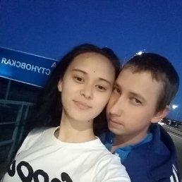 Лёля, 17 лет, Краснодар