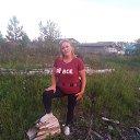 Фото Галина, Тюмень, 36 лет - добавлено 3 сентября 2020
