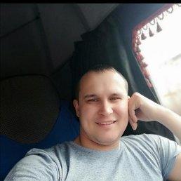 Руслан, 34 года, Пермь