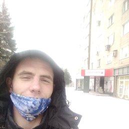 Фото Давид, Донецк, 26 лет - добавлено 26 декабря 2020