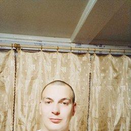 Андрей, 28 лет, Медвежьегорск