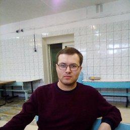 Денис, 28 лет, Кемерово