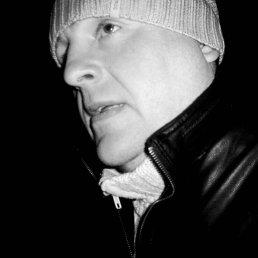 Алексей, 44 года, Конаково