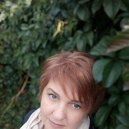 Анна, 42 года, Барнаул
