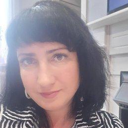 Мария, 42 года, Рязань