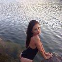 Фото Юлия, Магнитогорск, 23 года - добавлено 29 августа 2020