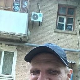ОЛЕГ, 44 года, Краснодон