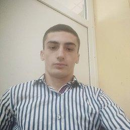 Рустам, 17 лет, Каспийск