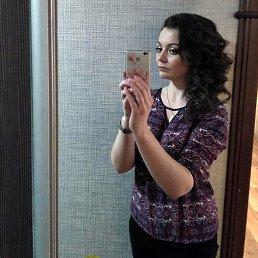 Анна, 27 лет, Тюмень