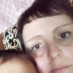 Галина, 39 лет, Ростов-на-Дону