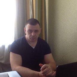 гоша, 53 года, Лениногорск