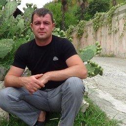 артур, 36 лет, Таганрог