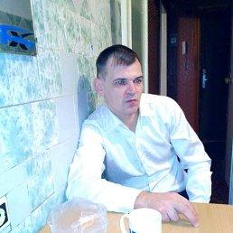 Валера, 38 лет, Ржев