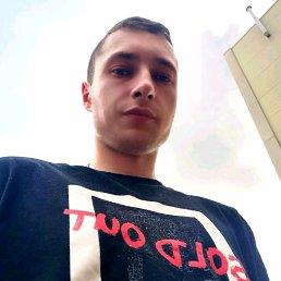 Вадим, 26 лет, Тверь