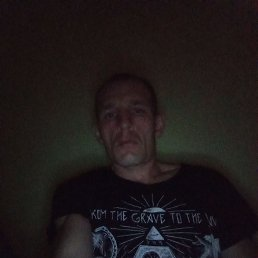 Роман, Владивосток, 32 года