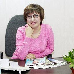 Светлана, 49 лет, Копейск