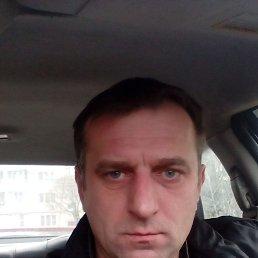Сергей, 38 лет, Орехово-Зуево