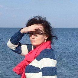 Елена, 49 лет, Бердянск
